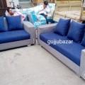 Designer sofa set 5 seater