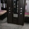 3 door wardrobe near Unn nagar