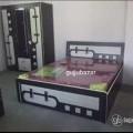 Bedroom set gujjubazar