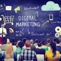 digital marketing training in vapi