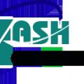 Yash Enterprises - Water Liner and Liner Sheet