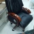 Recliner chair in prahladnagar