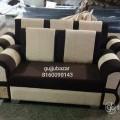 Sofa set at surat