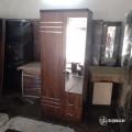 2 door wardrobe near Thaltej