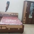 Bedroom set near Juhapura