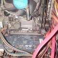 I3 Second computer