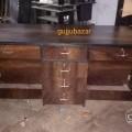 2 seater office table near Chowk bazaar
