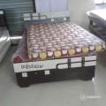 6x4 double bed near Asarwa