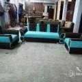 Sofa 3+1+1 in surat