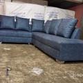 Sofa lounger in surat