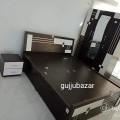 Bedroom set near Varacha