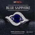 Buy Online Natural and Precious Gemstones