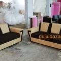 Sofa set near New Ranip
