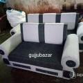 Sofa set near Vejalpur