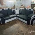 Low price Corner sofa