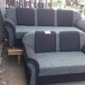 3+2 Modern Sofa Set