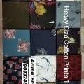 Wholesaler Of Suitings Shirtings