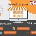 Affordable Magento Website Design and Development Company