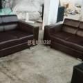 2+2 office sofa set