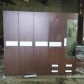 5 door wardrobe near Bhimrad