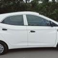 Hyundai Eon Era + .