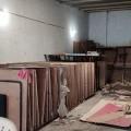 Ware house purpose
