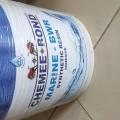 Chemee bond adhesive