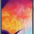 Samsung a50 (4,64)