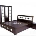 Bedroom set near Thaltej
