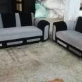 New design sofa