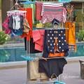 Cloth dryering stend new 8780132097