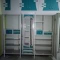 Dk steel furniture