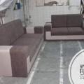 રાજકોટ મા પહેલી વાર Brand new sofa set only 13500