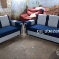 Sofa set 5 seater near Bhagal