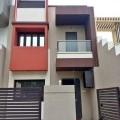 Lokeshan best 3 bhk luxury Bangalo rent top lokeshan best ariya nice v