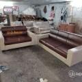 Office sofa 5 seater near Science City