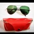 Original Sunglass