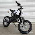 Dirt bike for children