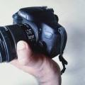 750d DSLR camera bill box all(18-55 lens)