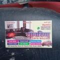 Sawriya sofa wash surat