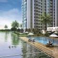 3 bhk luxury flat rent top lokeshan best ariya nice ventilation