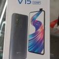 Vivo v15 new Mobile