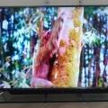 SMART LED TV(24
