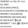 3 bhk luxury flat rent top lokeshan best ariya