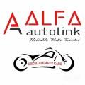 ALFA AUTOLINK TWO WHEELER WORKSHOP