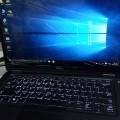 dell intel i5 laptop