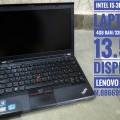 i5 processors laptop