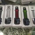 Smart Watch. Best Price