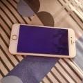 iPhone 6S 64 RoseGold