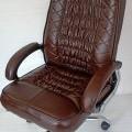 Office chair new finger design